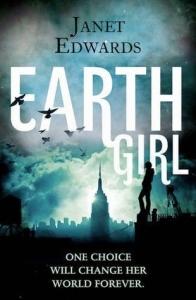 correct earth girl