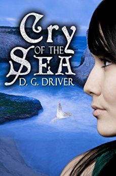 cry-of-the-sea-cover