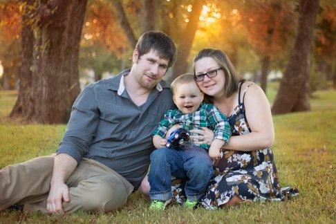 Family Pic Blog