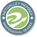 netgally badge