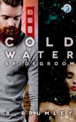 cold water bridegroom