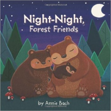 night-night-forest-friends-cover