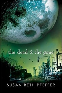 the-dead-and-the-gone-cover