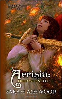 aerisia field of battle cover