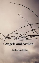 angels and avalon cover