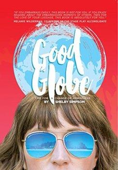 Good Globe COver