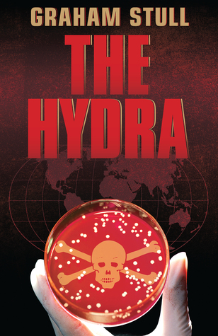 TheHydra-GrahamStull-Cover5,5x8,5.indd
