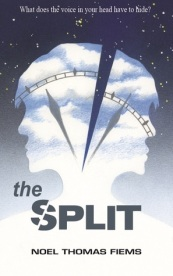 The Split Book