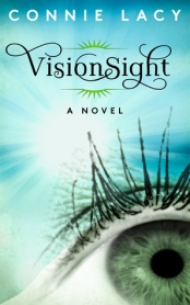 visionsight cover
