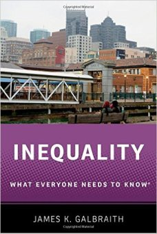 inequality book cover