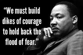 MLKJ quotes 1