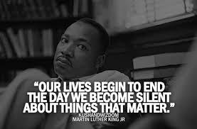 MLKJ quotes 2