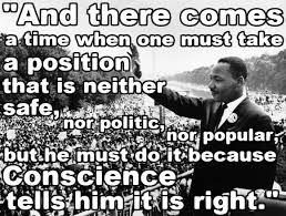 MLKJ quotes 3