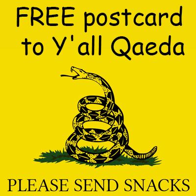ProductPic_Yall-Qaeda