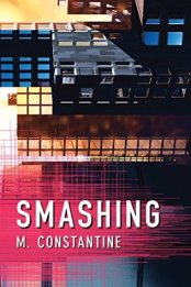 Smashing Book Cover