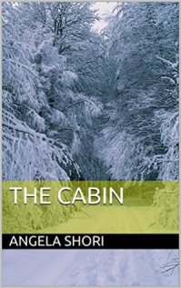 The Cabin Book Cover