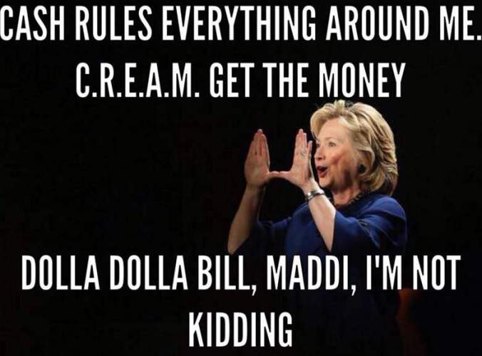 maddi's dollar 2