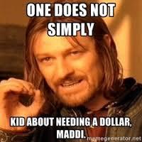 maddi's dollar 3