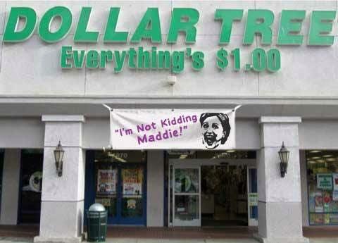 maddi's dollar 4