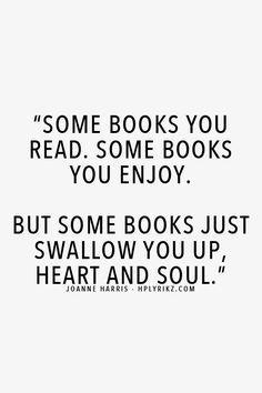 Book quotes 2