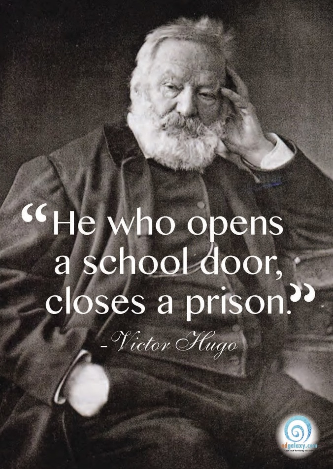 School quotes 1