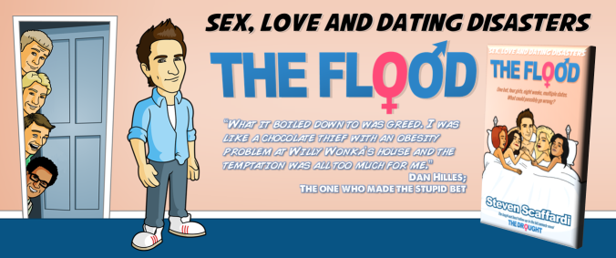 The Flood banner.png