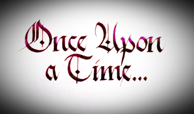 once upon a time image.png