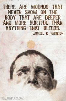 wounds quote