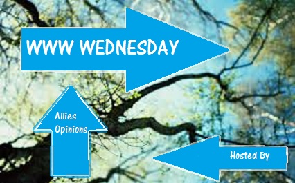 WWW Wednesday image