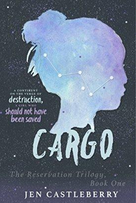 Cargo Cover