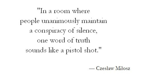 whistleblower quote 1