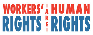 workers rights human rights