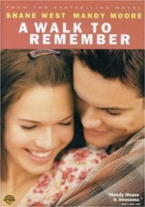 a-walk-to-remember-movie-cover