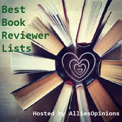 best-book-reviewer-lists-image