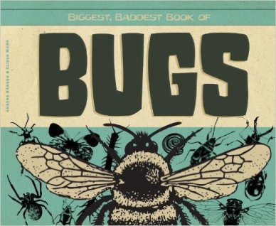 bugs-cover
