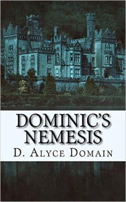 dominics-nemesis-cover