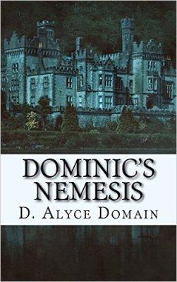 dominics-nemesis-cover