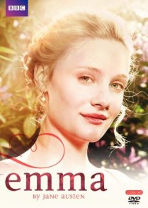 emma-dvd-cover