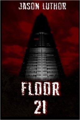 floor-21-cover