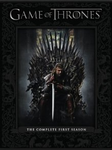 game-of-thrones-season-1-cover