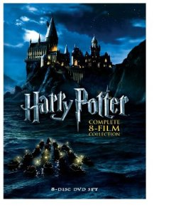 harry-potter-dvds
