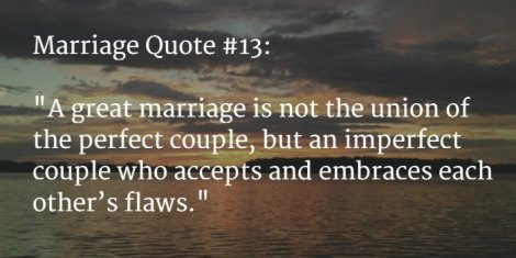 marriage-quote-2