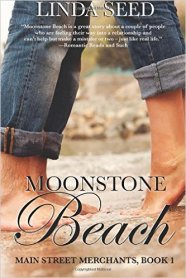 moonstone-beach-cover