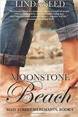 moonstone-beach-cover