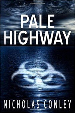 pale-highway-cover