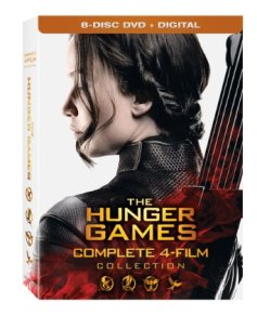 the-hunger-games-dvds