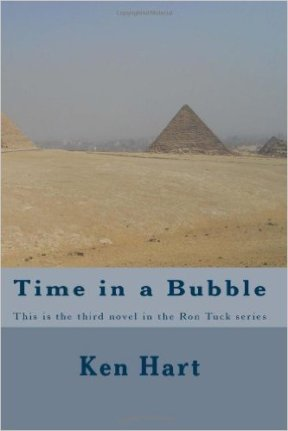 time-in-a-bubble-cover