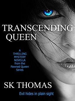 transcending-queen-cover