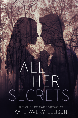 all-her-secrets-cover