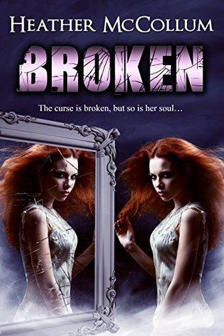 broken-cover